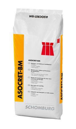 Гидроизоляция аквафин 2-к цена гидроизоляция sika igolflex-2k расход